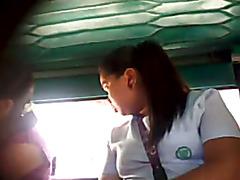 boso sa jeep