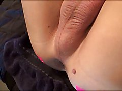 one best anal ever