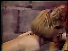 Vintage trannie video