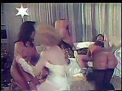 Vintage trannies - clip # 02