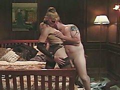 Amy Gale Cock Slut  - clip # 02