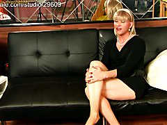 Transvestite at Clips4sale.com