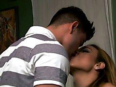 Gay Porn ( New Venyveras4 ) - clip # 03