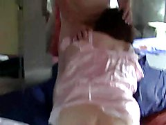 Maria Satin's - maid for Pleasure part 4