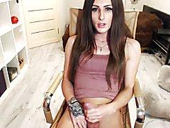 LIPA webcam