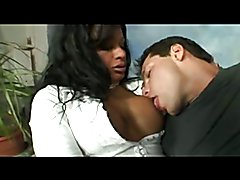 Threesome 2 shemales & gay guy2
