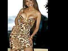 Barbara Jimenez T-Girl sequence