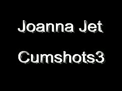 Joanna Jet Cums3