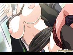 Coed anime shemale ass fucking