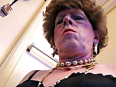 JOANNE SLAM - SEX SADDLE VIDEO COLAGE'