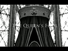 Queen and fool