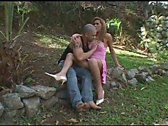 Love comes in spurts  - clip # 02
