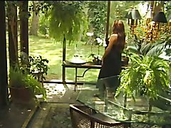 Vintage shemales fuck  - clip # 02
