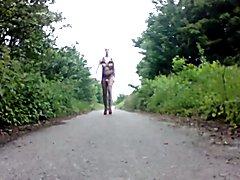 outdoor  - clip # 04