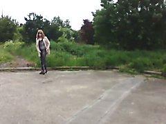 outdoor  - clip # 05