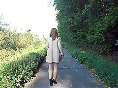 outdoor  - clip # 06