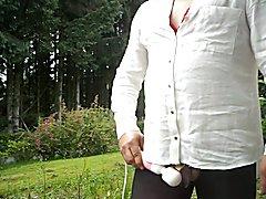 lilian77 cum with cb 6000s