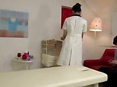 massage clinic shemale 26-4