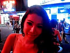 travel to meet some gorgeous ladyboys 13
