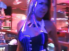 travel to meet some gorgeous ladyboys 12