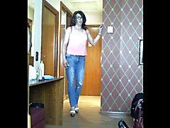 MARYAN VIDEO 50
