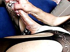 video 0042