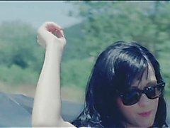 Katy Perry - Teenage Dream Shemale PMV