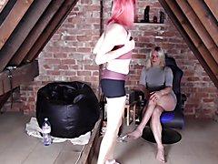 Sex in the attic 2.4