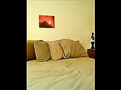 Crissytv360 Webcam Show