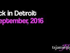 Back In Detroit.mp4