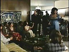 Throw Dat Dick (Music Video)