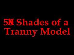 5X Shades of Tranny Model EmmaLeeTV