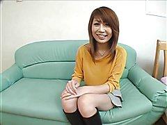JapaneseTranssexual  - clip # 02