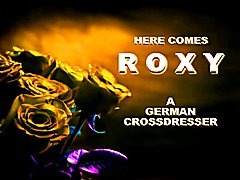 Roxy, a sex-slave in submission