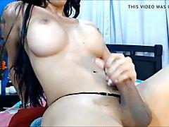 Micheldoll the best cum hot tv