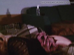 Tv spanked by daddy, raw, spanking, rimming