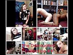 The discontinued compilation #4 preview