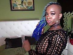 Toyadabody miss goodbar tsgoodbar msgoodbar jay curve mandingo