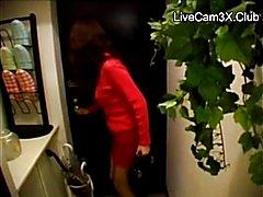 Stepmom fuck by stepson oriental porn - livecam3x.club