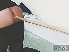 Putting on four so you can penetrate me, anal sex!!