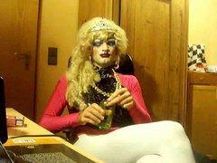 Kinky Dollface 2